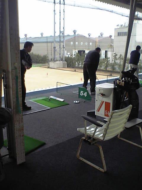060211_golf2