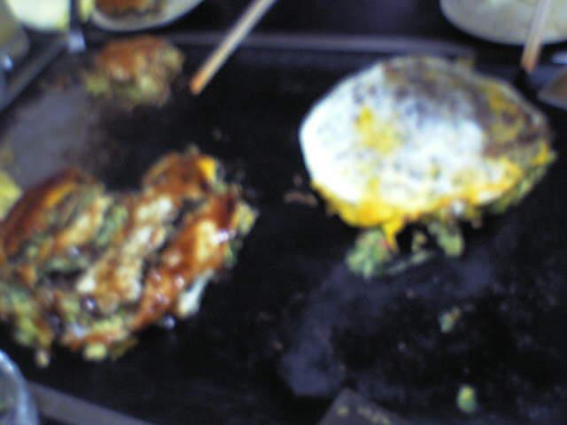060211_okonomi