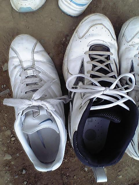 060506_shoes_1