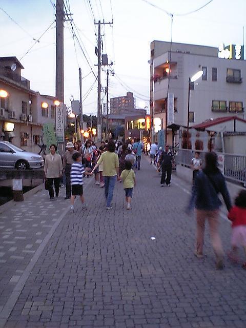 060602_hotaru02