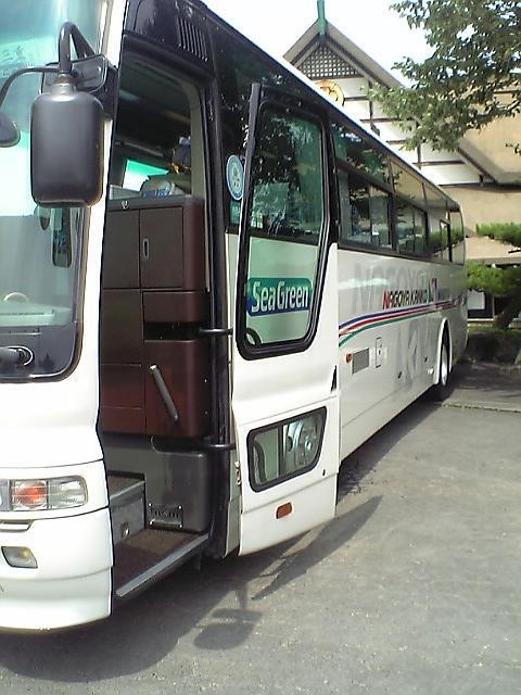 060708_002bus
