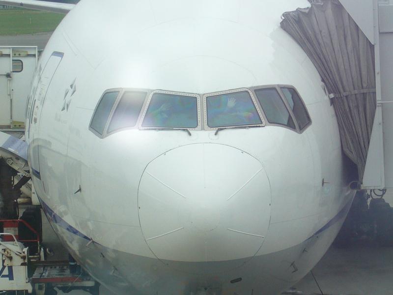 060819_ana09_pilot