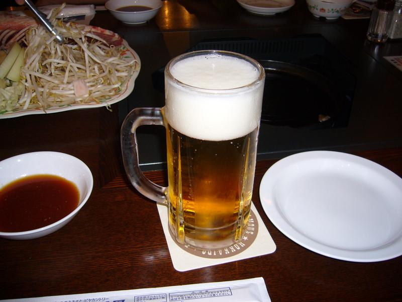 060819_beer11