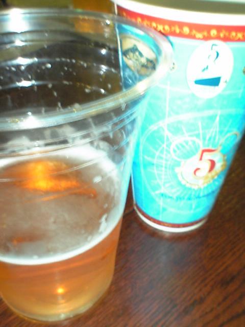 061118_beer