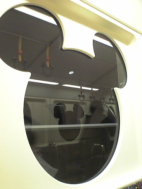 061118_monorail