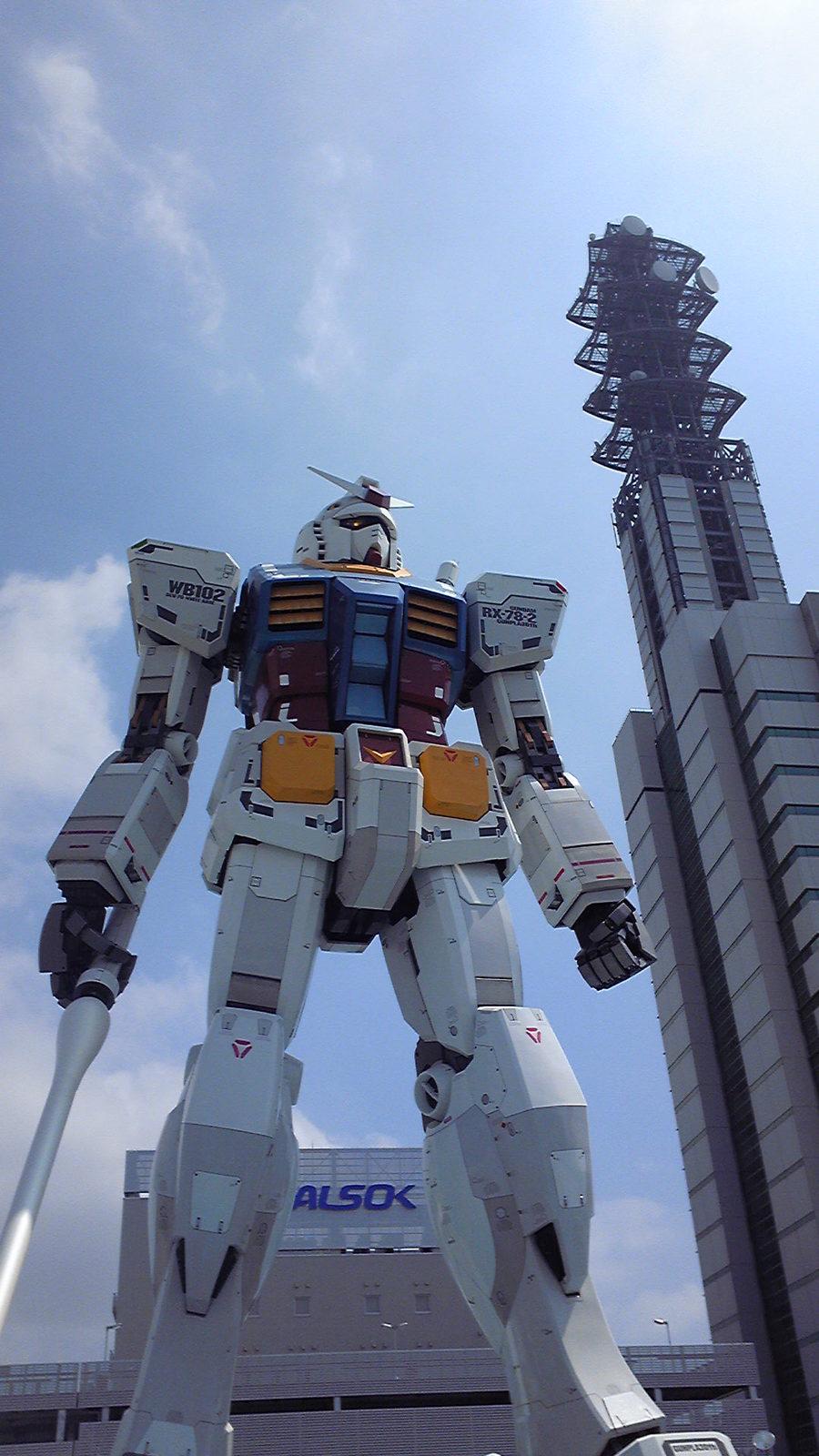 Rx78_shizuoka_15