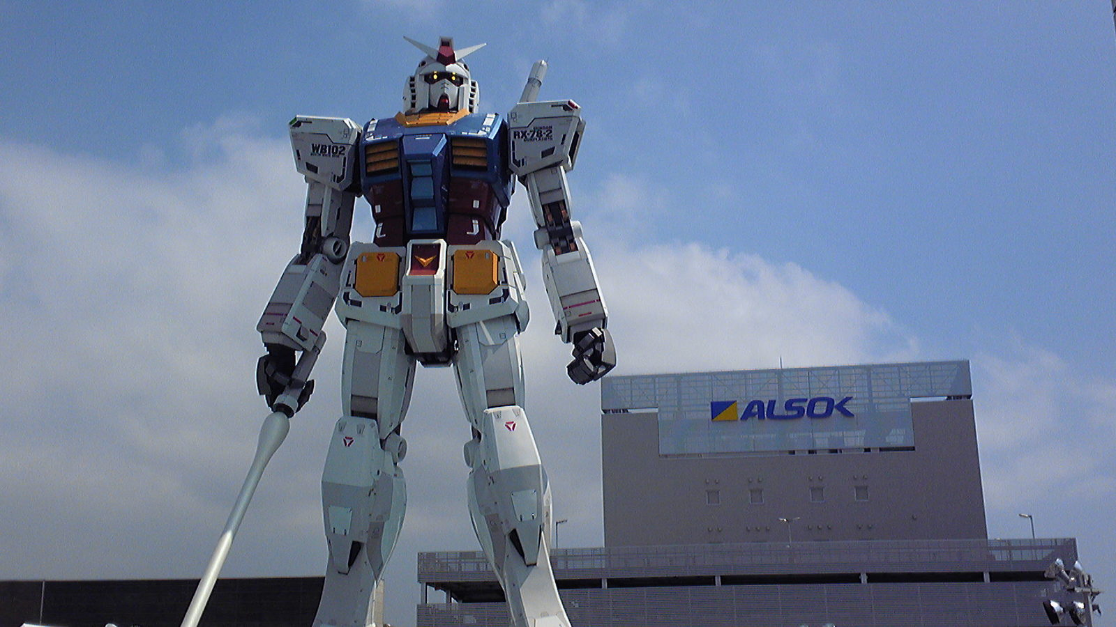 Rx78_shizuoka_16