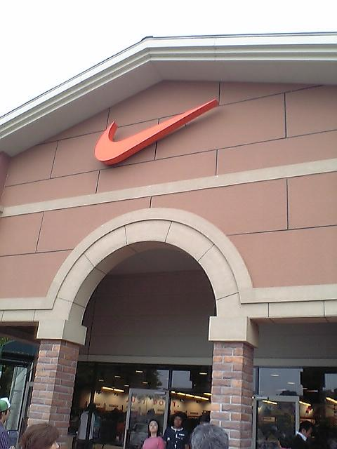 Outlet02nike